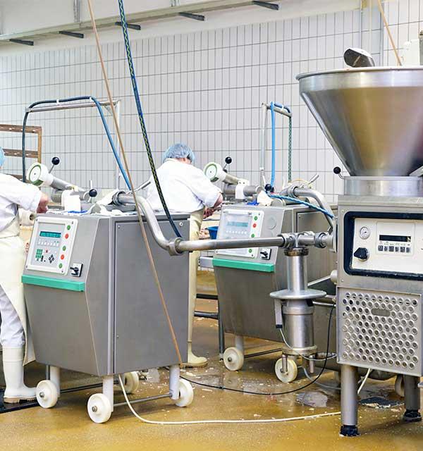 industria-della-carne